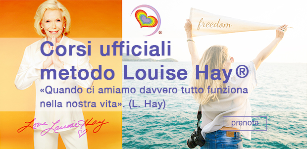 coloridellanima-louisehay